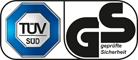 Abbildung des Angebots SWITCH ON Fleischwolf »MG-A0202«