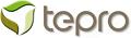 Abbildung des Angebots TEPRO Gasgrill »Hampton«
