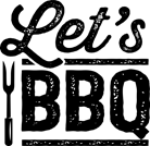 Abbildung des Angebots LET'S BBQ Dreibeingrill