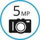 Abbildung des Angebots MEDION Smartphone »LIFE® E4504«