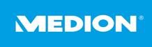 Abbildung des Angebots MEDION Plattenspieler »MD 80018«