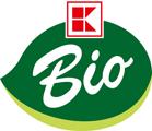 Abbildung des Angebots Dtsch. Bio-Speisekartoffeln