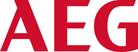 Abbildung des Angebots AEG Beutelloser Bodenstaubsauger »LX5-2-2SW«