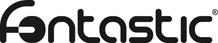 Abbildung des Angebots FONTASTIC Virtual-Reality-Brille