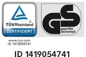 Abbildung des Angebots SWITCH ON Stabmixer-Set »HB-F0211«
