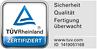 Abbildung des Angebots SWITCH ON Eismaschine »IM-A0101«