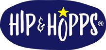 Abbildung des Angebots HIP & HOPPS® Sneakersocken