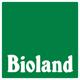 Abbildung des Angebots KÄSE-MANUFAKTUR ALLGÄU Bio-Hubertus 50 % Fett i. Tr.