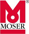 Abbildung des Angebots MOSER Haarschneider »1400 classic edition«