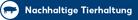 Abbildung des Angebots WERTSCHÄTZE Schweinenackensteak »Porterhouse«
