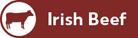 Abbildung des Angebots Irish Beef Farmer-Spieße mariniert, mit Grillmais, vom Weideochsen/-Färse