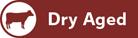 Abbildung des Angebots Dry-Aged-Clubsteak