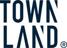 Abbildung des Angebots TOWNLAND® Herren-Tieffußbett- Pantoletten