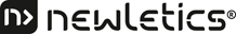 Abbildung des Angebots NEWLETICS® Sportsonnenbrille