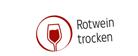 Abbildung des Angebots ROTKÄPPCHEN Qualitätsweine