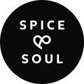 Abbildung des Angebots SPICE & SOUL® Edelstahl-Pfanne Ø 24 cm