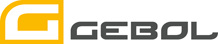Abbildung des Angebots GEBOL Kapselgehörschutz