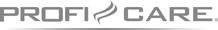 Abbildung des Angebots PROFICARE Glättbürste »PC-GB 3021«