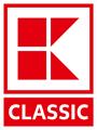 Abbildung des Angebots K-CLASSIC Geschirrspülbürste