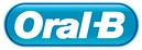 Abbildung des Angebots ORAL-B Elektrische Zahnbürste »Pro 2 2000 Black Edition«
