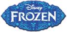 Abbildung des Angebots  Tisch-Set »Frozen«