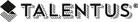 Abbildung des Angebots TALENTUS® Strickgarn