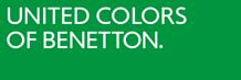 Abbildung des Angebots BENETTON Handtuch